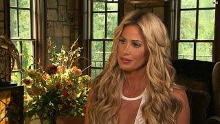 Watch: Kim Zolciak tells why she really left RHOA