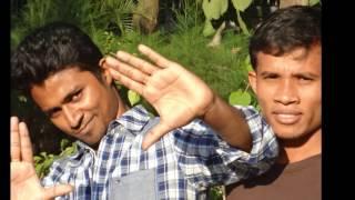 Ek Hariye Jaowa Bondhu | Youth Organisation Management and Leadership Development - 2014