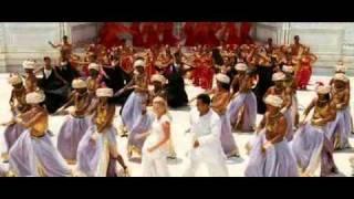 download lagu 'zindagi Se Maine Kaha' Song Feat. Ali Larter And gratis