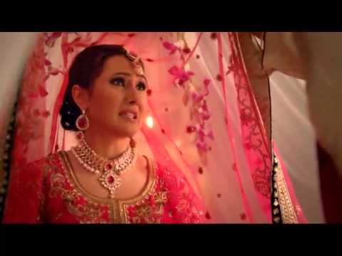 Dish Tv - Suhag Raat video
