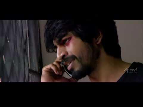Superhit Tamil Action Thriller movie |Tamil Romantic Family Entertainment Full Movie | New upload