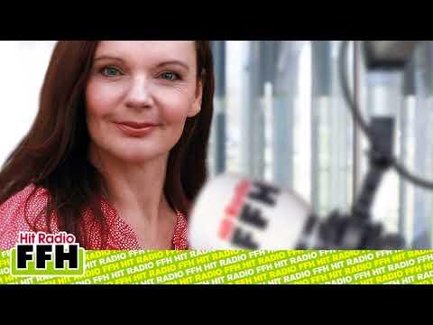 Best of Silvia am Sonntag: Eckart von Hirschhausen bei FFH