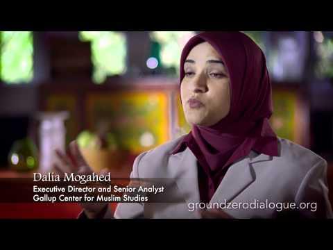 "Worldwide Muslim Populations from ""Inside Islam"" - Visit GroundZeroDialogue.org"