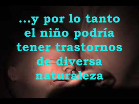 Video Embarazo Adolescente.wmv