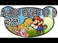 Let S Play Together Mario Gives Up 2 German 39 Der Pain Train mp3