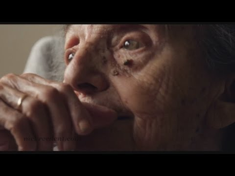 The Power of the Mother - Alice Herz-Sommer.  Holocaust survivor Words of Wisdom