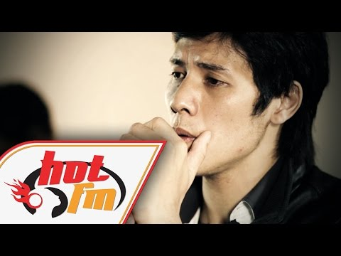 PAPINKA - MASIH MENCINTAINYA (LIVE) - Akustik Hot - #HotTV