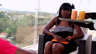TUJUANE EPISODE 21 Full Part 2 (Jose King and Yvonne)