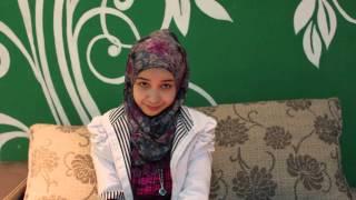 Patah seribu - Tengku Sharifah Aminah Al Habshi