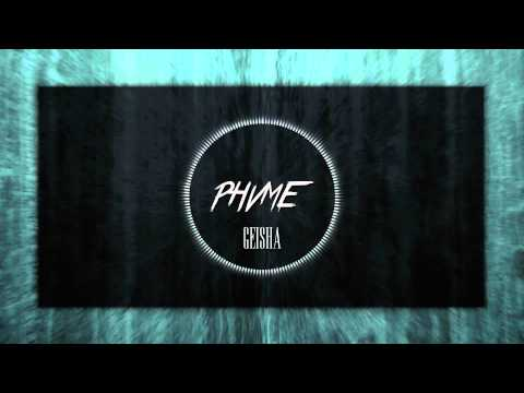 Sampled Hard Trap rap hiphop Beat (free Download) *geisha* [prod. By Phvme] video