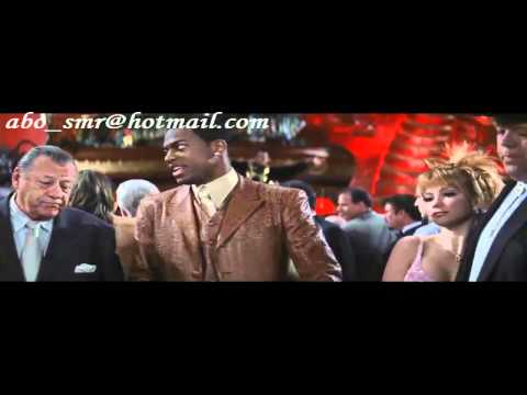 Dru Hill - How Deep Is Your Love - rush hour song Music Videos