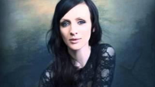 Watch Sarah Slean Attention Archers video
