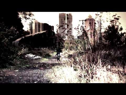 fallback-one-image-6952