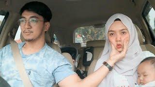 Download Lagu Suamiku Jahat !! (Eps. Diomelin Istri) Gratis STAFABAND