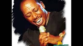 Watch Jeffrey Osborne You Should Be Mine (woo Woo Song) video
