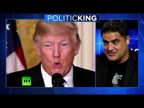 Politicking: Свежая кровь для Демпартии