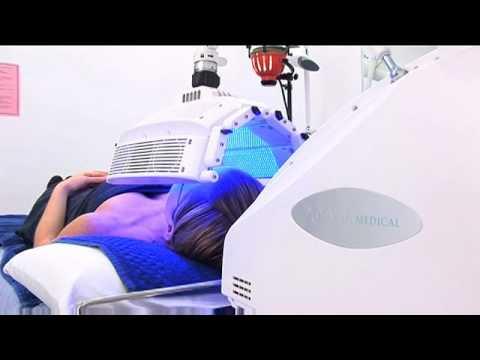 Acne Treatment Brisbane