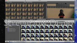 How to use iMovie_ Animation.