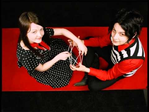 The White Stripes - Jolene (live from Peel Sessions)