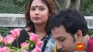 Biye Kore Bou Peli | বিয়ে করে বৌ পেলি | New Bengali Folk Song | Samaresh Pal | Beethoven Records