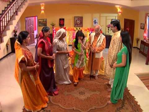 Pmi India Hindi Serial, Sukanya Promo video