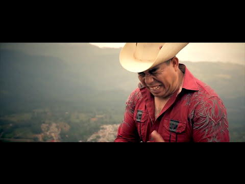 EFRAIN TOLEDO y GRUPO SATELITE MUSICAL video oficial