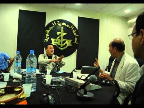 Halim Toubal - Chikh Ennadjar (moul el Na3ora)