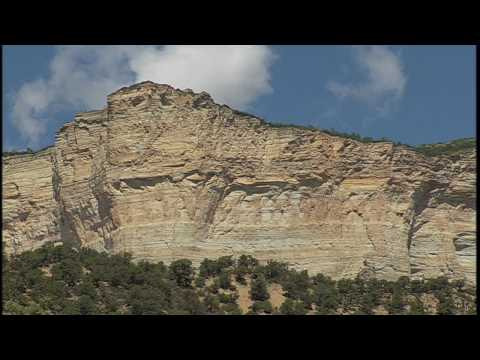 National Oil Shale Association Video