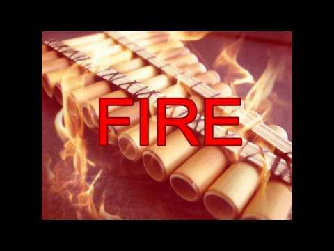 Fire-instru rap/rnb beat lourd (par BBR)