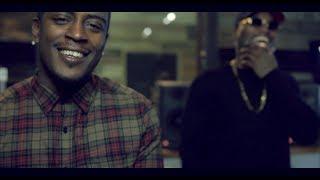 "Ty Dolla $ign ft Wiz Khalifa""Something New"" studio cover by Freeboyznation"