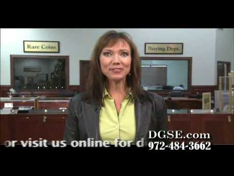 See AutoTrader.com Videos on YouTube