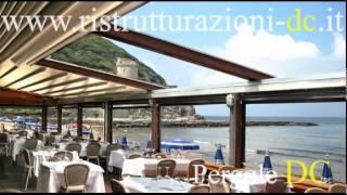 Patio disegno veranda : Coperture In Legno Per Terrazzi VISITA IL SITO Www.ristrutturazioni-dc ...
