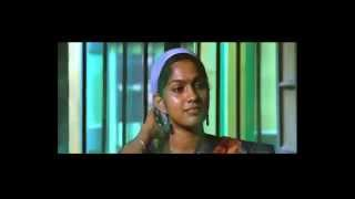 vijayasekaran in ranam tamil movie