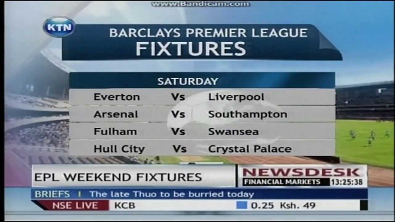 Nba weekend fixtures epl iceland premier league standings