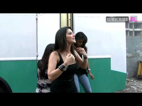 What Do Sunny Leone And Katrina Kaif Have In Common video