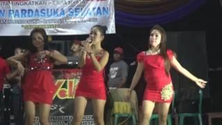 download lagu Velica Music Dj Rangga Lampung gratis