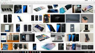 Search By Image - How To Use Google Image Search - Find Information About Picture [Hindi / Urdu]