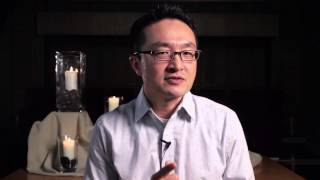 Video: Who Wrote Isaiah? - Bo Lim