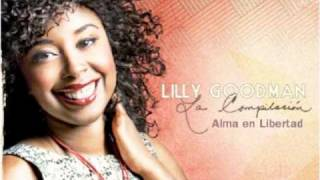Watch Lilly Goodman Alma En Libertad video