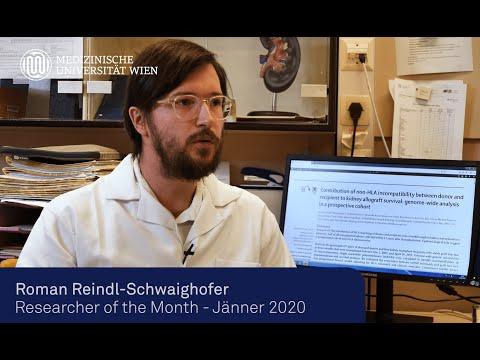 RoM Jänner 2020 - Roman Reindl-Schwaighofer