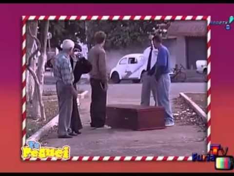 GГlmЙli pirikolar