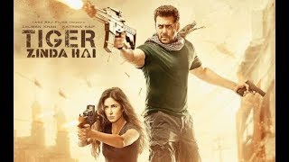 Tiger Zinda Hai | full movie online | Salman Khan | Katrina Kaif