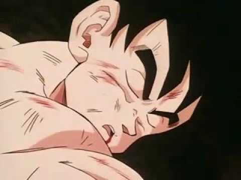 Bardock Goku Turles Turles And Goku-brother my