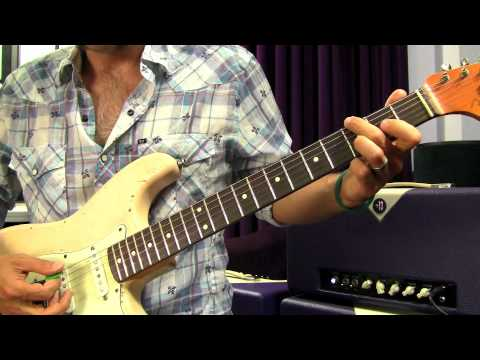 John Mayer - Good Love Is On The Way