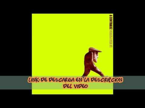 LA VELA PUERCA- A CONTRALUZ (CD COMPLETO) (DESCARGA)