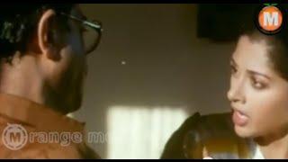 Chaitanya Telugu Movie part 1 - Akkineni Nagarjuna,Gautami