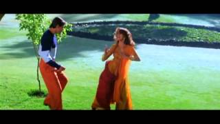 Dil Tera Aashiq Title Song 1080p HD v2