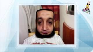 الشاب أشرف - الموسم الأول - 23