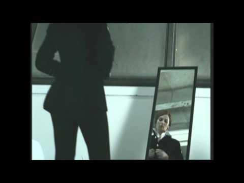 T.A.T.U. (ТАТУ) Белый плащик (uncensored) retronew