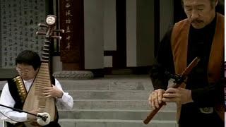 Download Lagu Kitaro - Mercury (live in China - 2004) Gratis STAFABAND